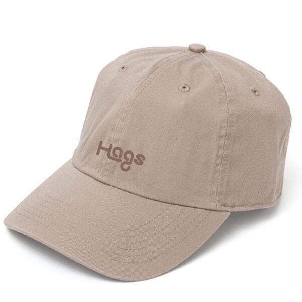 Hags original  Cap<BEIGE>